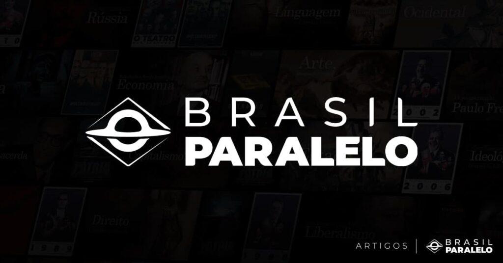 A-Brasil-Paralelo-e-uma-empresa-de-midias-com-conteudo-jornalistico-e-historiografico