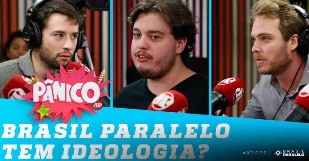 A-Brasil-Paralelo-e-apartidaria-independente-e-contra-ideologias