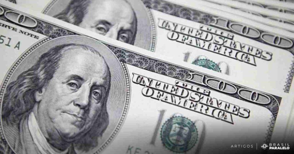 Crise-economica-na-argentina-envolvendo-peso-e-dolar