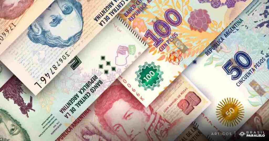 Desvalorizacao-do-peso-argentino