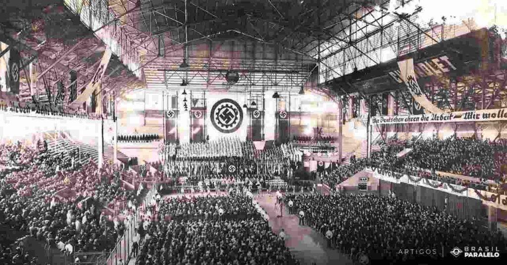 conferencia-nazista-na-argentina