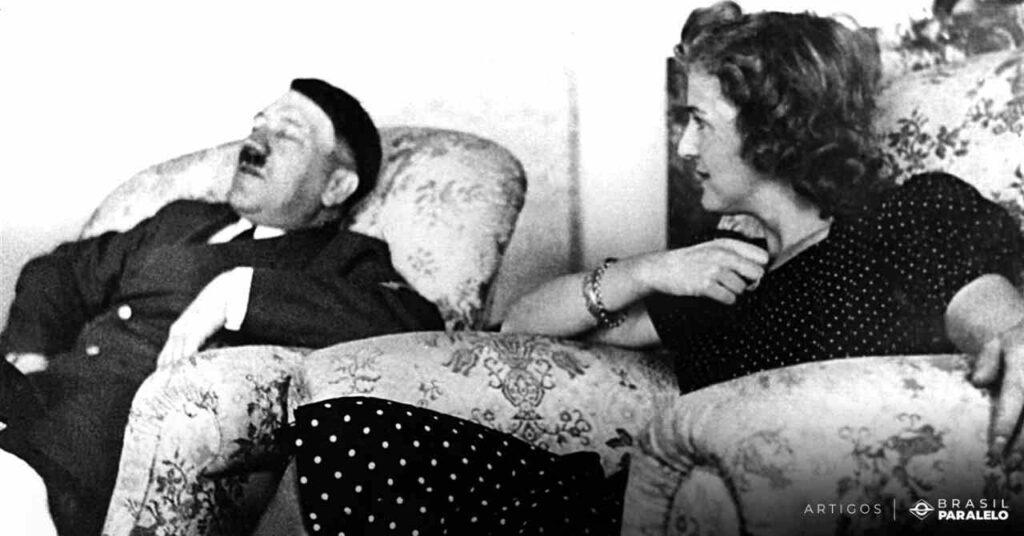 Hitler-morou-e-morreu-na-argentina