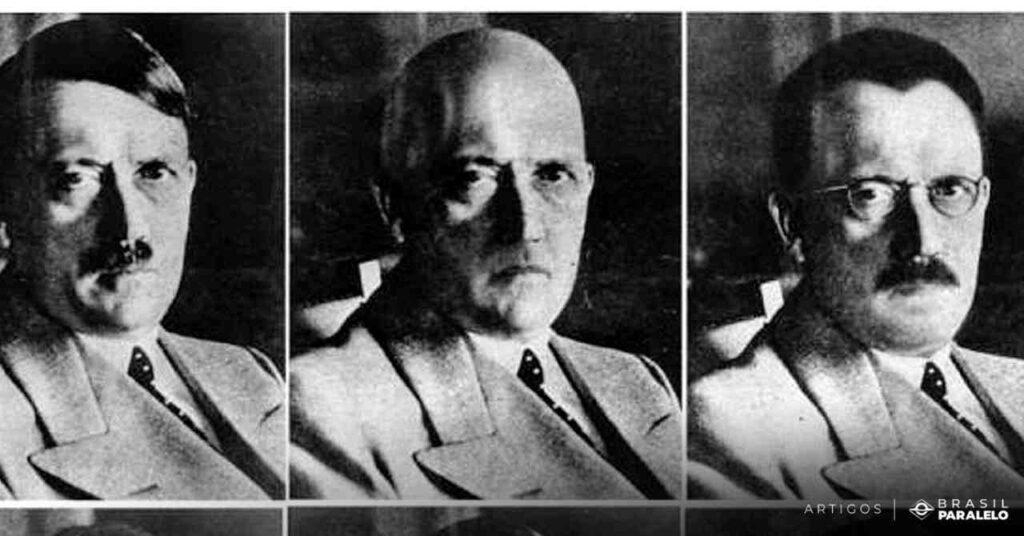 disfarces-de-Hitler-na-Argentina