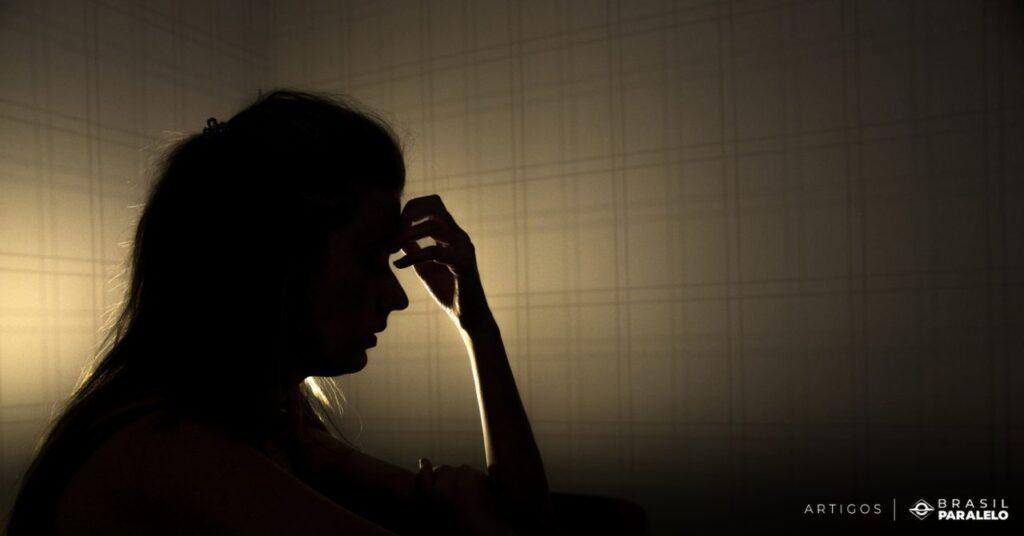 consequencias-psicologicas-e-fisicas-do-aborto-provocado