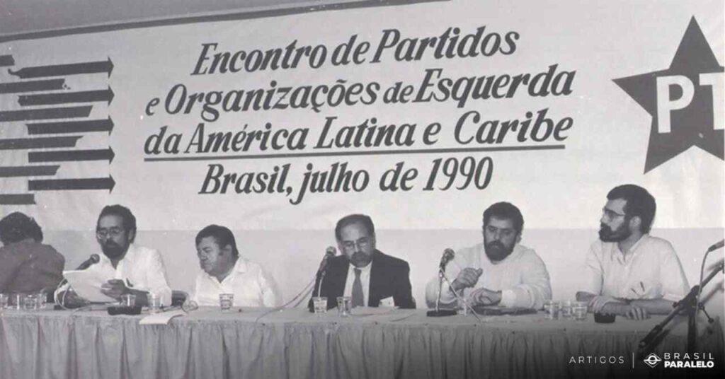 Lula-e-Fidel-Castro-criaram-o-Foro-de-Sao-Paulo-para-conseguir-o-socialismo-na-America-Latina