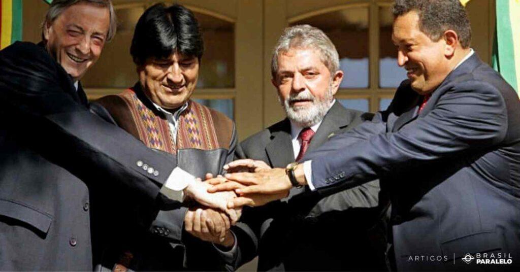 O-FOro-de-Sao-Paulo-reune-as-liderancas-de-esquerda-na-America-latina