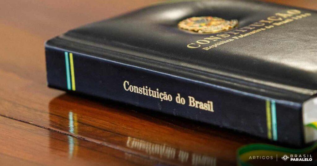 Os-decretos-dos-governadores-e-prefeitos-na-pandemia-do-coronavirus-ferem-a-constituicao