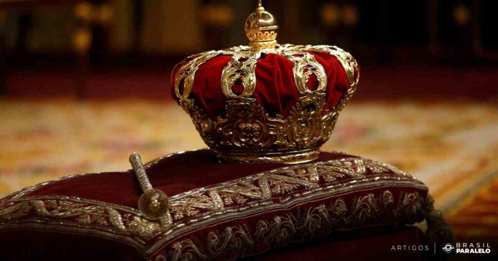 monarquia-aristocracia-e-republica