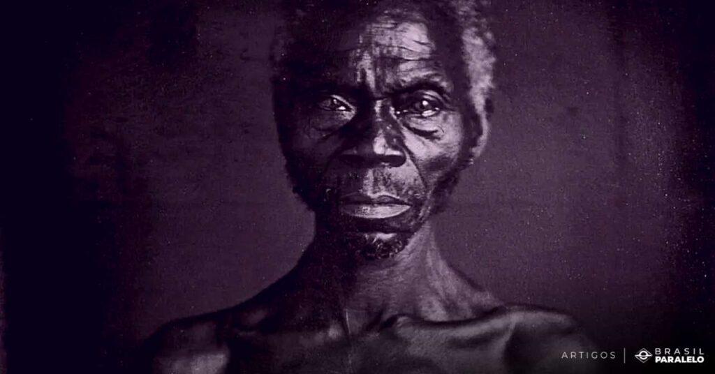 Escravidao-africana