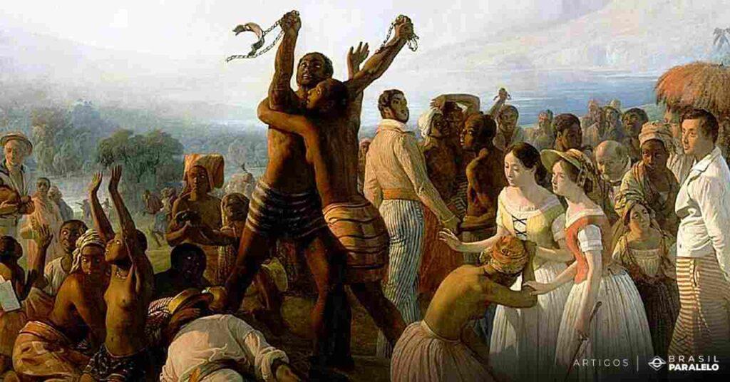 Abolicao-da-escravidao-no-Brasil
