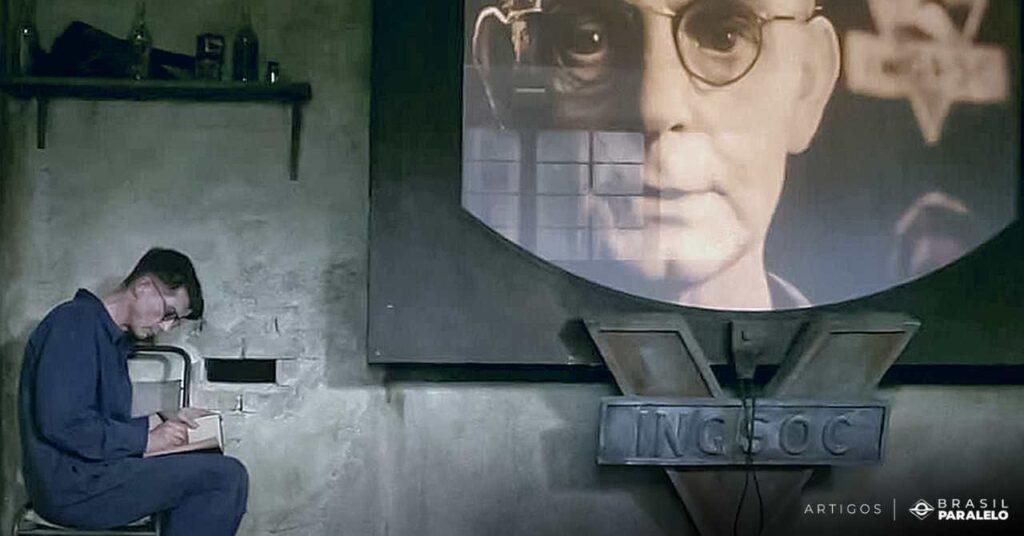 Filme-1984