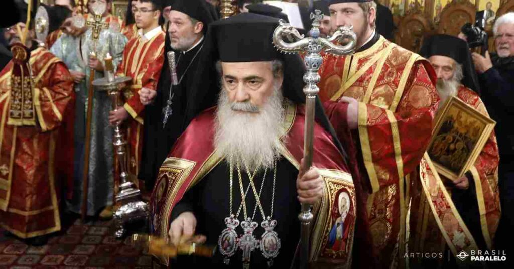 Exemplos-de-patriarcas