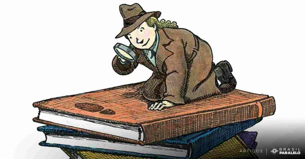 regras-da-leitura-analitica-para-ler-como-um-detetive