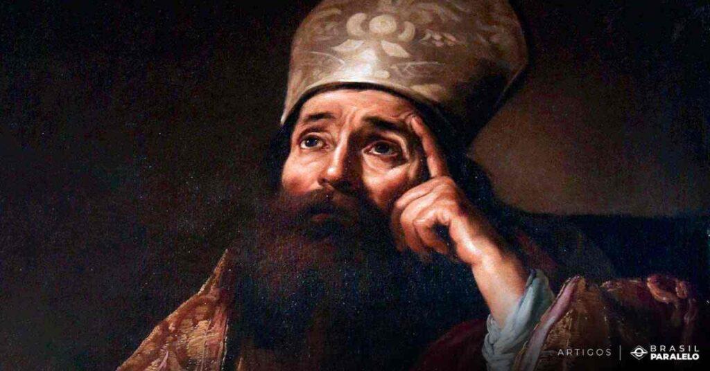 Resumo-da-filosofia-de-Santo-Agostinho