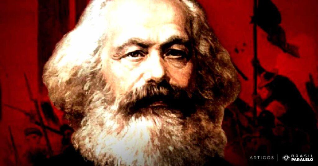 Principais-ideias-de-Karl-Marx