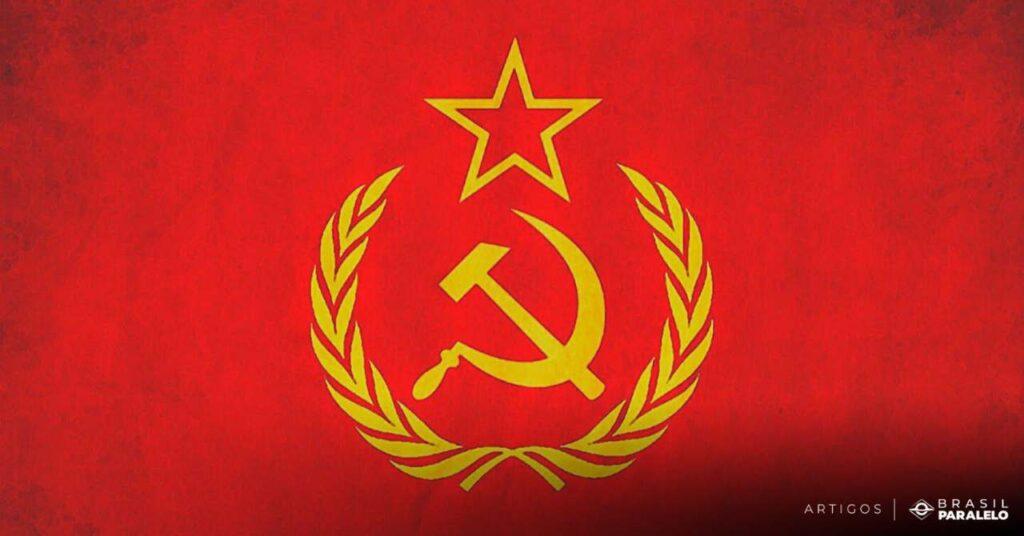 Socialismo-e-Comunismo