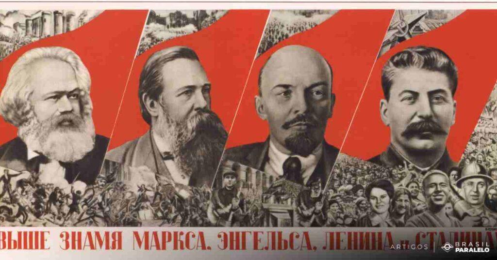 Consequencias-do-socialismo-na-historia-o-numero-de-mortos-do-comunismo
