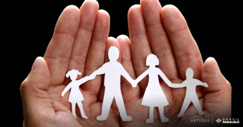 direito-das-familias-a-fazer-homeschooling-no-brasil