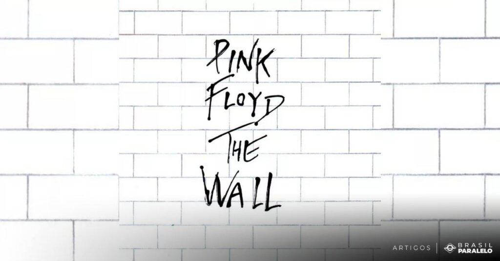 Capa-do-album-The-Wall-de-Pink-Floyd-1979