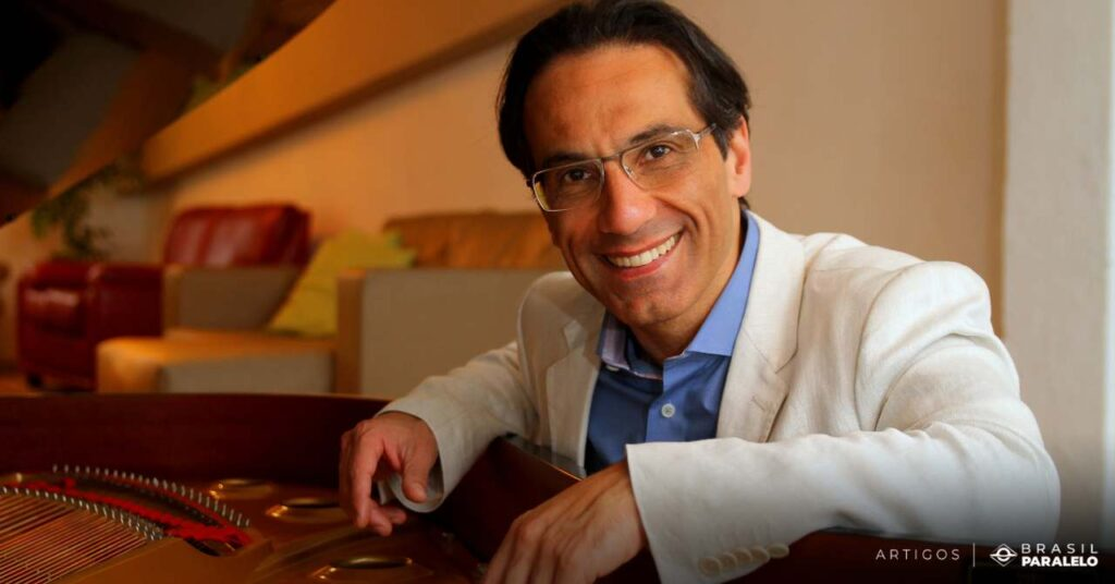Vida-e-biografia-do-pianista-brasileiro-Alvaro-Siviero