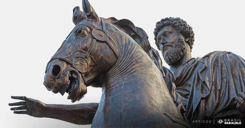Marco-aurelio-foi-um-dos-filosofos-estoicos-mais-importantes-alem-de-imperador-de-Roma