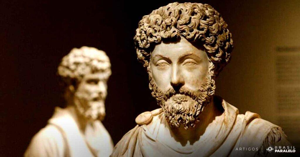Filosofia-estoica-e-suas-principais-caracteristicas
