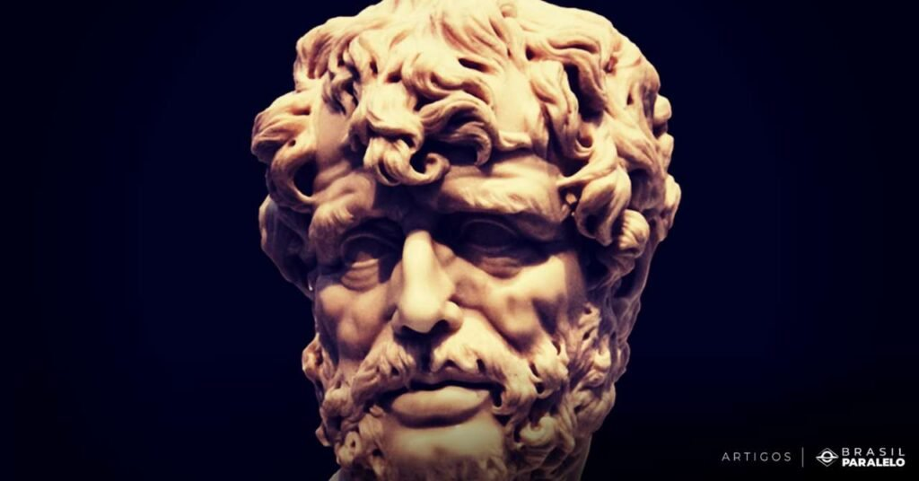Seneca-foi-um-dos-filosofos-estoicos-mais-importantes