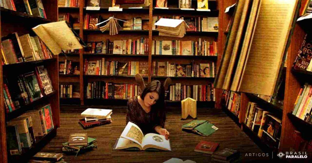 Ler-varios-livros-de-uma-vez