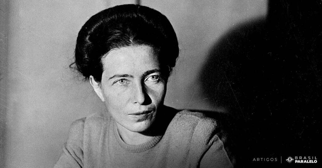 Biografia-de-Simone-de-Beauvoir