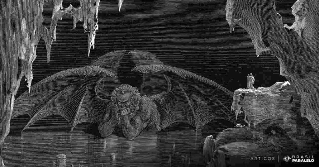 Divina-Comedia-Inferno