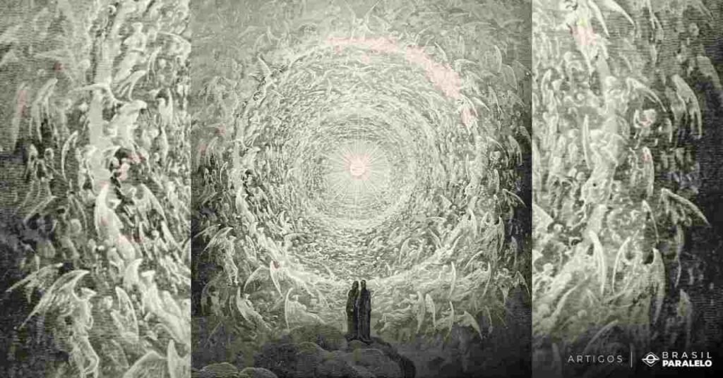 Divina-Comedia-Paraiso