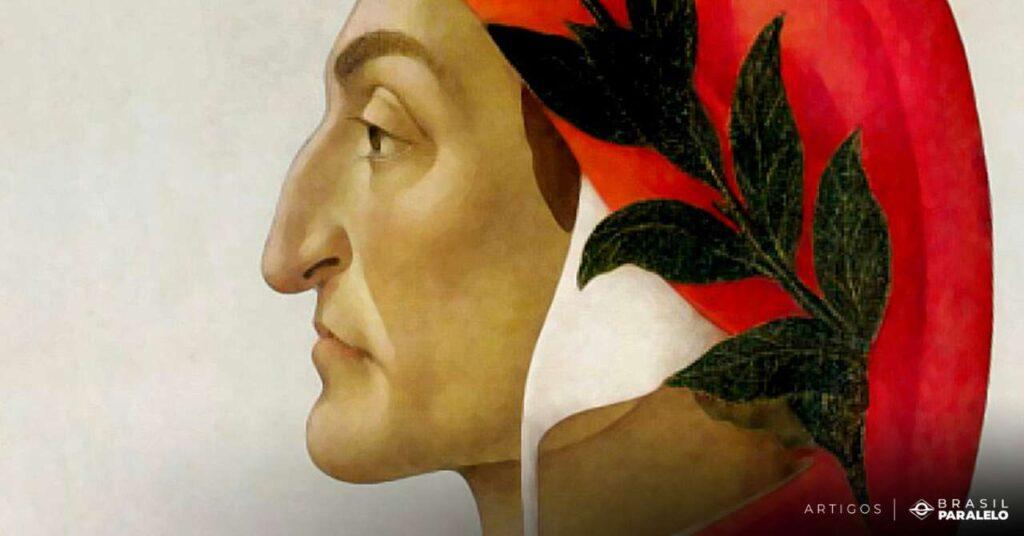 Quem-foi-Dante-Alighieri