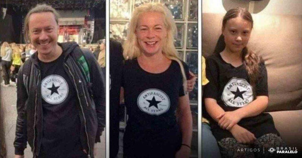 Os-pais-de-Greta-THunberg-e-o-movimento-antifa