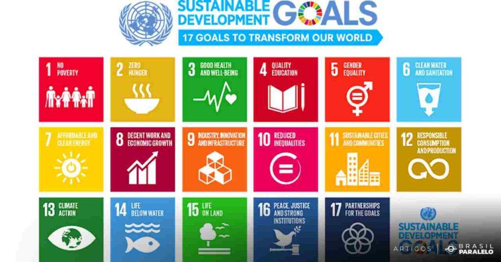 Convencao-Quadro-das-Nacoes-Unidas-sobre-a-Mudanca-do-Clima