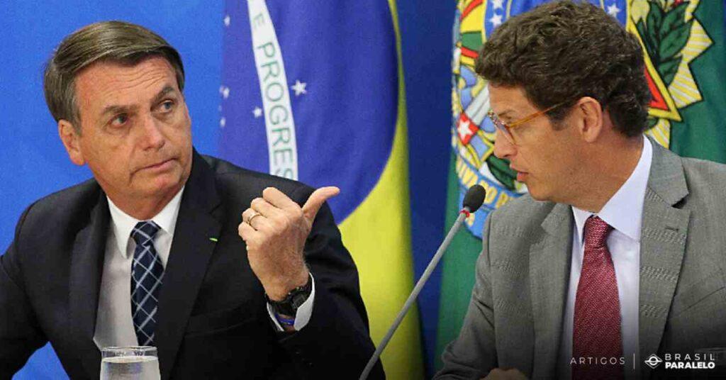 Bolsonaro-diz-que-Brasil-nao-precisa-do-dinheiro-do-fundo-Amazonia