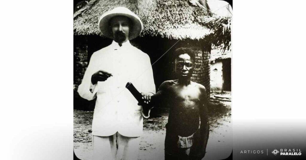 holocausto-africano-realizado-no-congo-e-sua-relacao-com-a-teoria-malthusiana