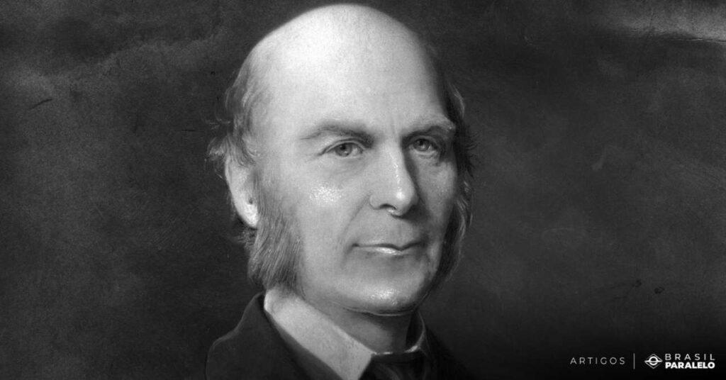 Francis-Galton-ea-teoria-da-superioridade-da-etnia-europeia