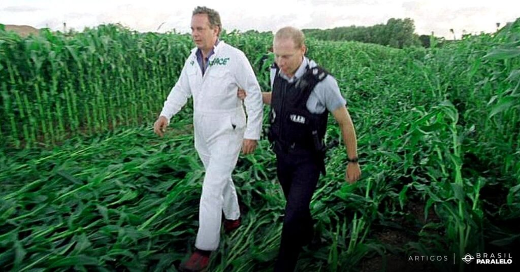 ativistas-do-Greenpeace-foram-condenados-criminalmente-em-Norfolk