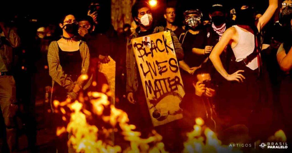 Opoio-do-Greenpeace-a-movimentos-como-o-black-lives-matter