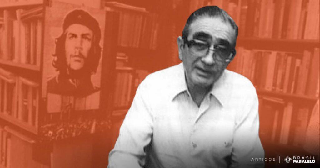 Florestan-Fernandes-foi-sociologo-brasileiro