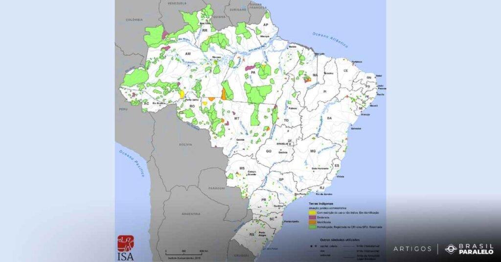 remarcacao-de-terras-indigenas-no-brasil