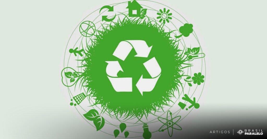 o-que-o-movimento-ambientalista-defende