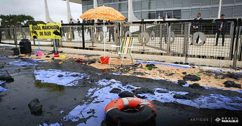 manifestacoes-do-movimento-ambientalista-no-Brasil
