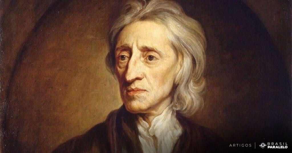 Jonh-Locke-principal-pensador-do-liberalismo
