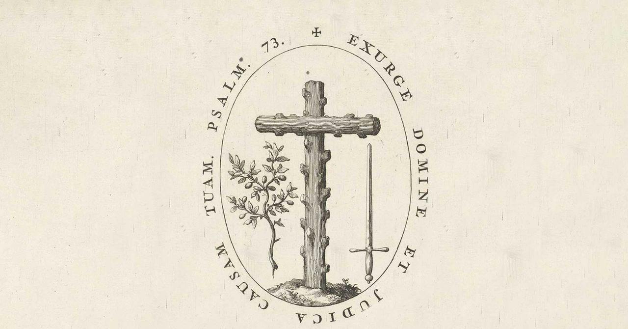 verdades e mentiras sobre a inquisição católica