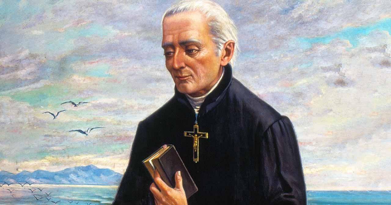 missões jesuítas no Brasil