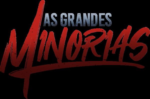 As Grandes Minorias