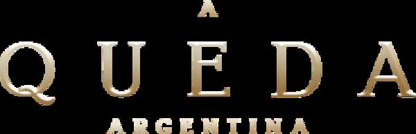 A Queda Argentina