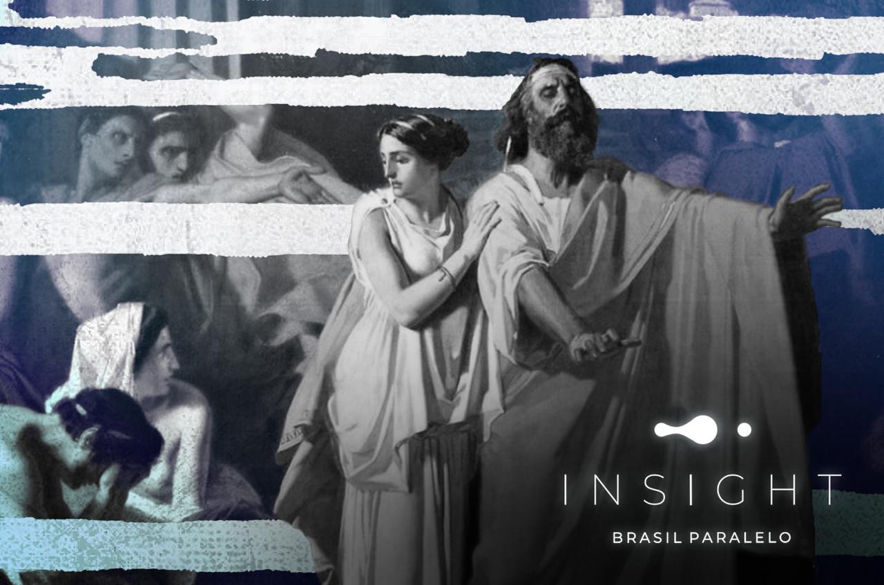 Qual a importância da Mitologia Grega hoje?