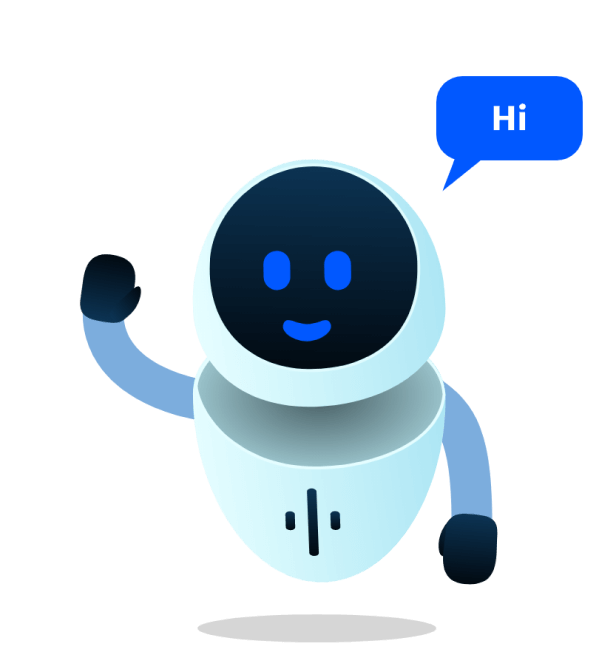 Haufe HR Assitant Icon